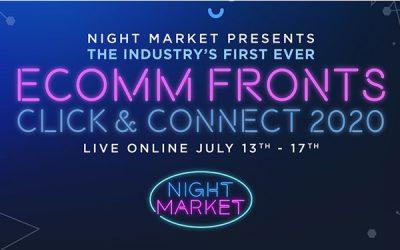 Horizon Media Creates First eCommerce Upfront