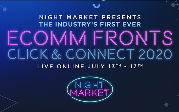 Horizon Media Creates First eCommerce Upfront