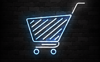 Check out our Q4 eCommerce Accelerator package